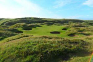 Aberdeenshire Golf Tour