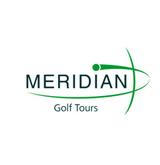 Meridian Golf Tours Logo